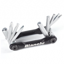 Multi outils 9x1 BIANCHI